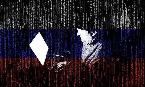 Correspondence Hack: Russia Wanted to Buy Pinchuk Media and Public Projects