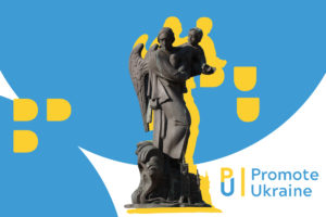 Promote-Ukraine-Donate-Us