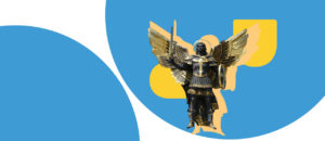 WELCOME-TO-PU-Our-Team-Promote-Ukraine-Archangel