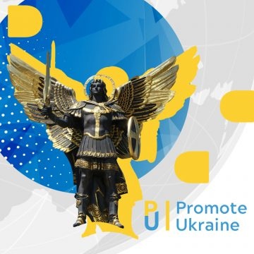 Is there a Magic Formula to Solve a Conflict in the East of Ukraine