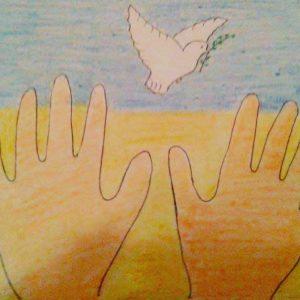 Peace for Ukraine