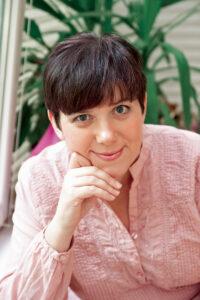 Natalia Ligacheva