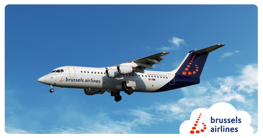 Brussels Airlines might be renationalised