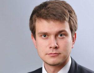 Юрій Саух