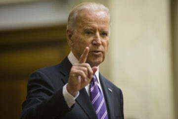 The Court obliged the General Prosecutor's Office to initiate a case regarding Biden's interference in the former Ukrainian General Prosecutor's activity