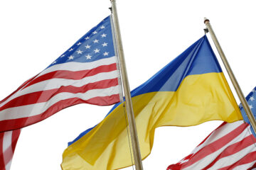Former US Ambassadors to Ukraine issued a joint statement