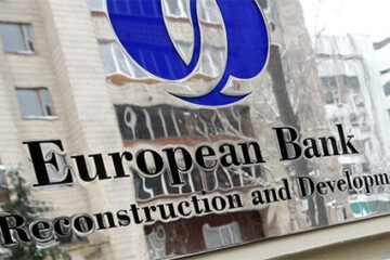 Ukraine will receive a $ 350 million loan from the World Bank