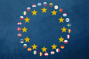 Europe Today – Remaining Confident, Becoming More Sovereign