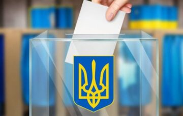 The issue of elections in the occupied Donbas territories is being resolved