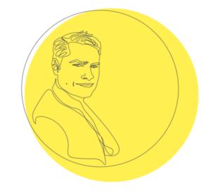 Niels Smeets