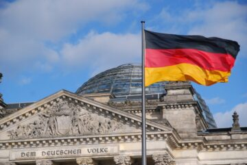 Berlin will demand EU sanctions against Russia for hacker attacks