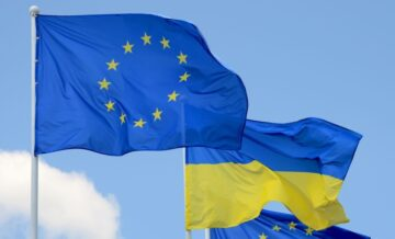 Address of Patriots of Ukraine Worldwide Movement to the Heads of State and Government of the Member States of the EU