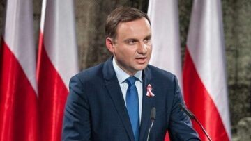 Poland will not leave Ukraine in a difficult situation