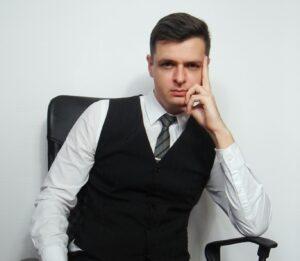 Олександр Кондратенко