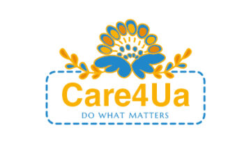 """Care4Ua"" - charitable sale of Ukrainian handmade products around Europe"