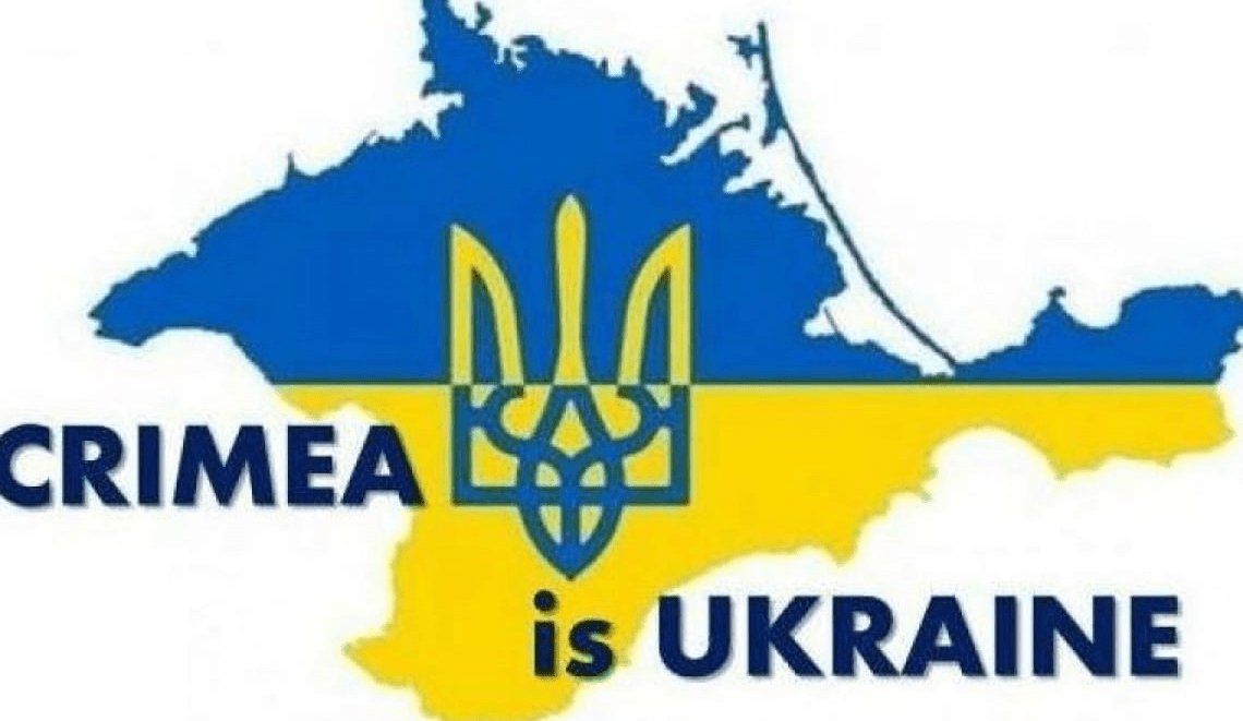 Crimea_is_Ukraine_map