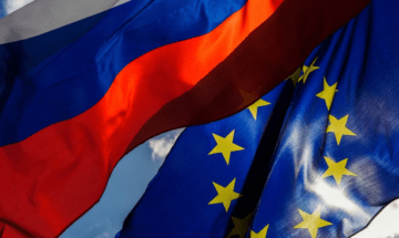Illegal annexation of Crimea and Sevastopol: EU renews sanctions by one year