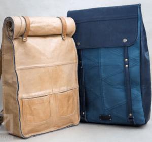 Bag Remade