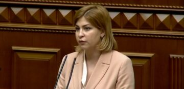 Ukraine has a new Deputy Prime Minister for European Integration
