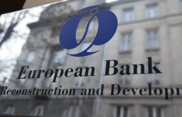 EBRD provides €7 million to Ukrainian farm operator