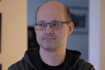 Mysterious Death of Volunteer Oleksiy Kuchapin