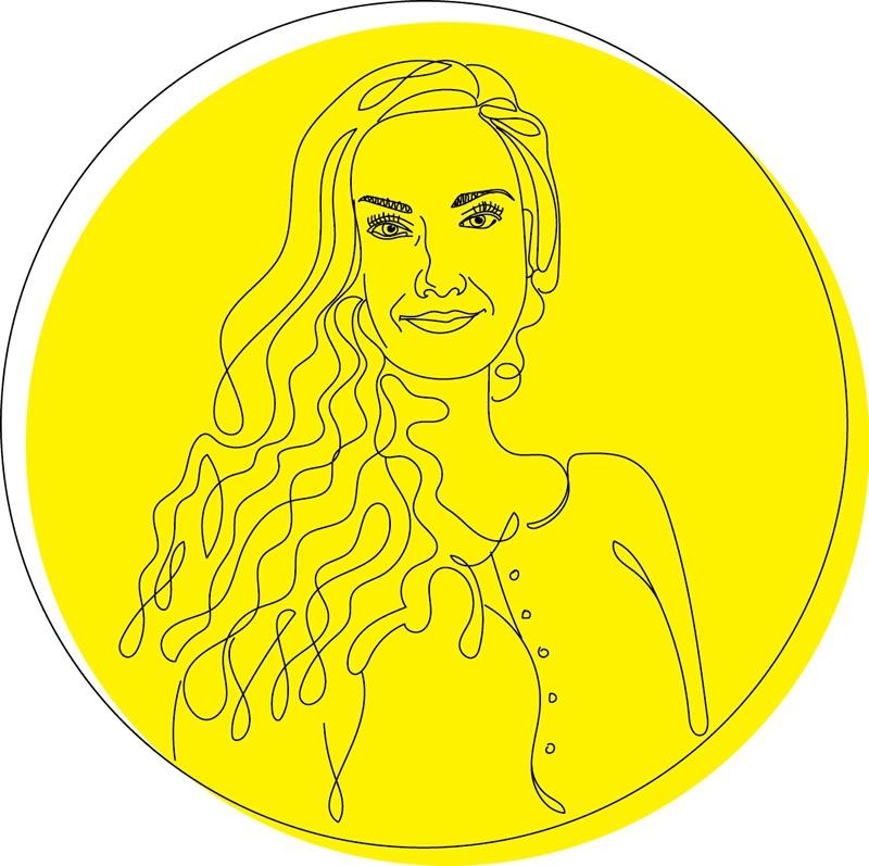 Oksana Bulda