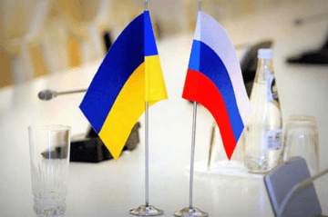 Ukraine to Imply a Reinforcement, Russia to Take a Break