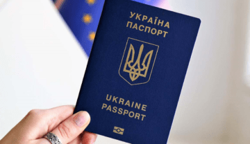 Ukrainians Face Increase in Rejections to Enter the Schengen Area
