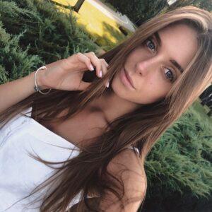 Elizaveta Zagrebelna expert