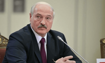 Lukashenko: Don't Underestimate the Situation, otherwise It All Will Be in Fire to Vladivostok