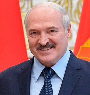 The President of Belarus Was Ready to Shelter Escaping Yanukovych