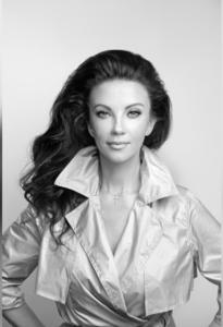 Diana Grantseva expart