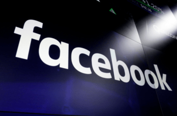 Facebook to Remove Several Russian Accounts Networks