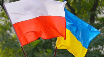 Poland Works Towards Strengthening Sanctions against Russia