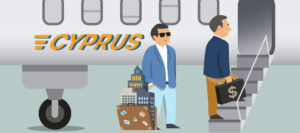 Cypris business