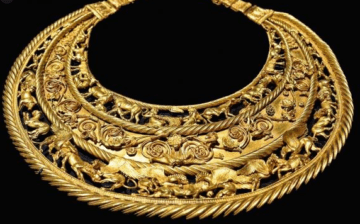Scythian Gold Case: Ukraine Attained a Pro-Russian Judge Disqualification