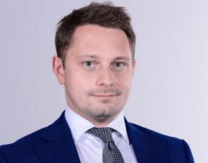 Daniel Sheligovskiy expert
