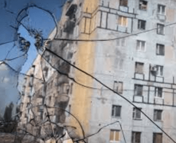 How to Develop Economy of Donetsk and Luhansk Regions