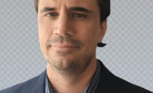Krshevan Antun expert