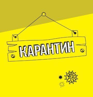 Пандемічна економіка України