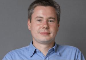 Tadeush Ivanskiy expert