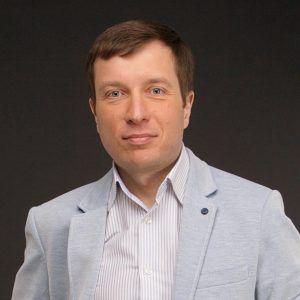 Danil Globa expert