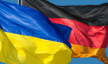 Germany to Allocate EUR 1M to Support Reforms in Ukraine
