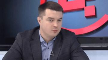 Атмосфера тотального терору в Криму - це частина політики РФ