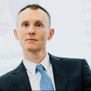 Vladislav Varchenko expert