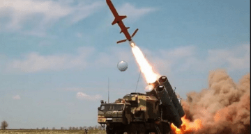 Ukrainian Military to Receive Neptune Coastal Missile Systems in 2021: Video
