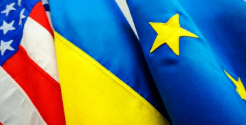 United States to Allocate Additional USD 60M for Ukraine Defence