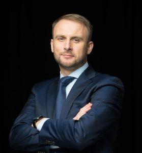 Igor Krizanivskiy expert