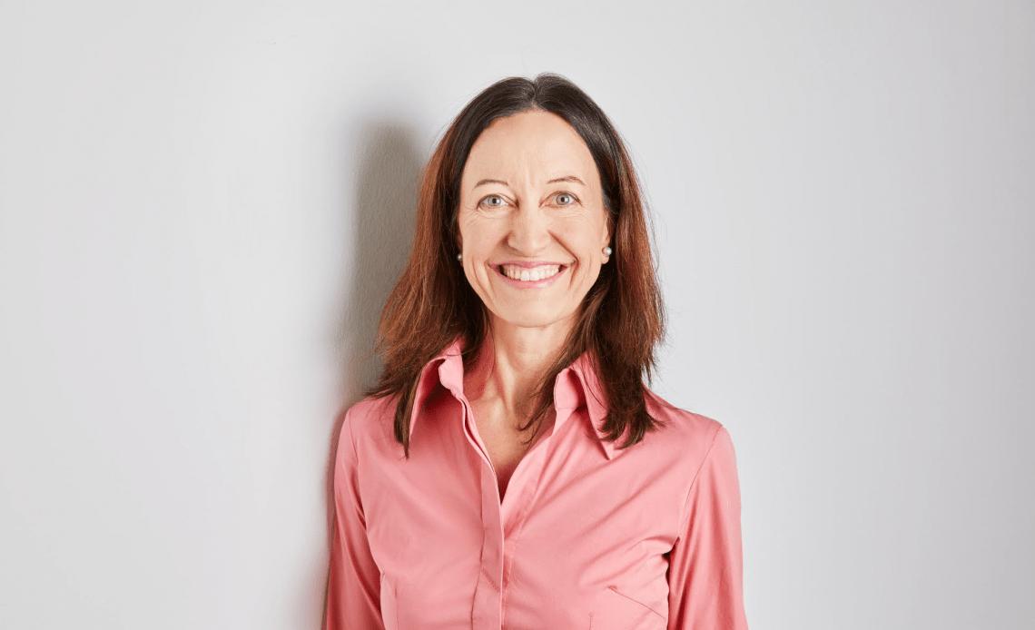 Miriam Kosmehl