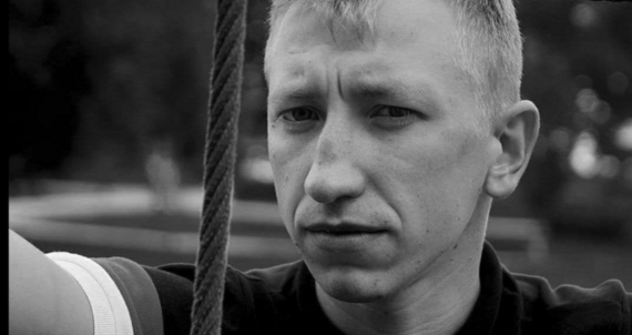 Vitaliy Shishov Bilorussia